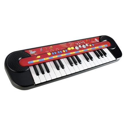 clavier piano enfant