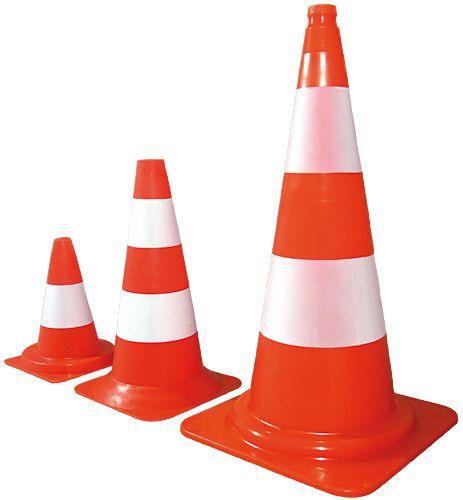 cone de balisage