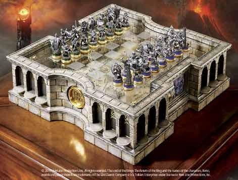 echiquier game of thrones