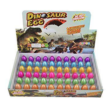 jeux de dinosaure pour petit