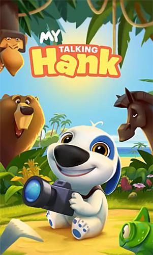 jeux de hank