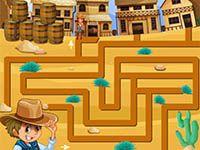 jeux en ligne pour enfant de 4 ans