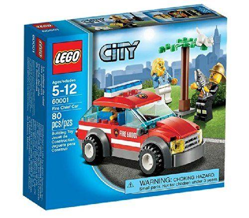 lego fr city jeux
