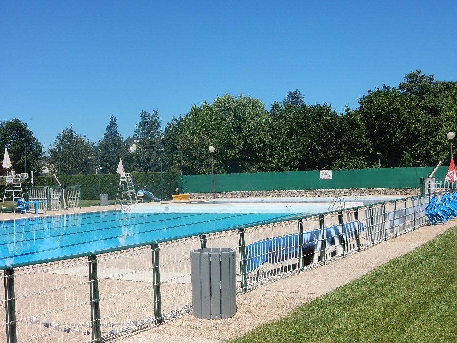 piscine espalion
