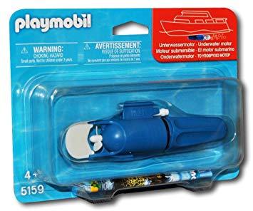 playmobil 5159