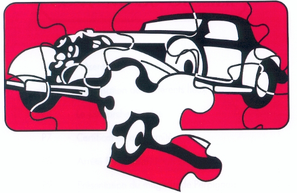 puzzle auto beziers