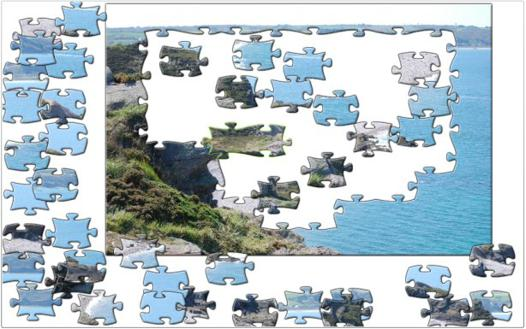 puzzle en ligne gratuit adulte