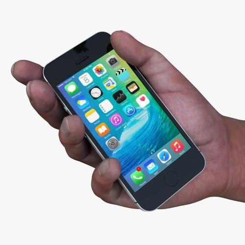 smartphone ma