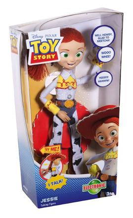 toy story jouet