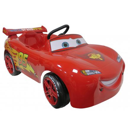 voiture cars a pedale
