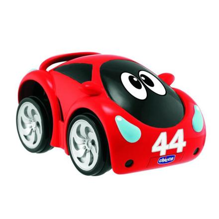 voiture chicco