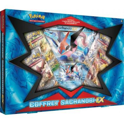 coffret pokemon sachanobi
