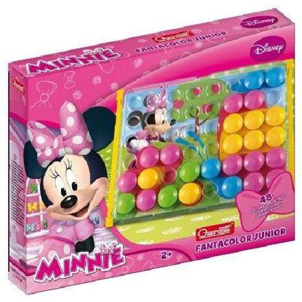 colorino minnie