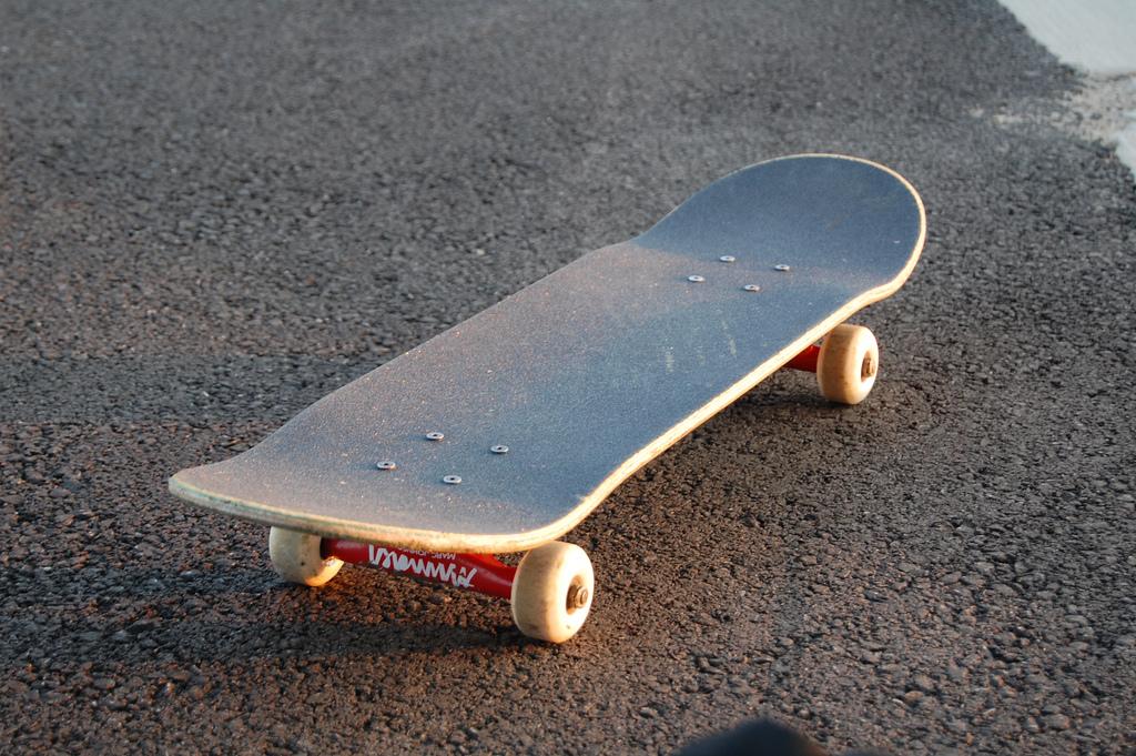 combien coute un skate