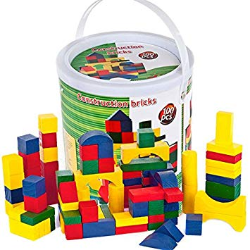 construction enfant