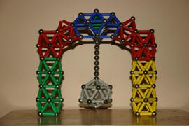 construction geomag