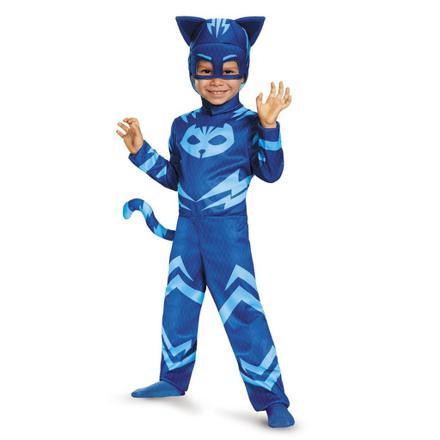 costume pyjamasque