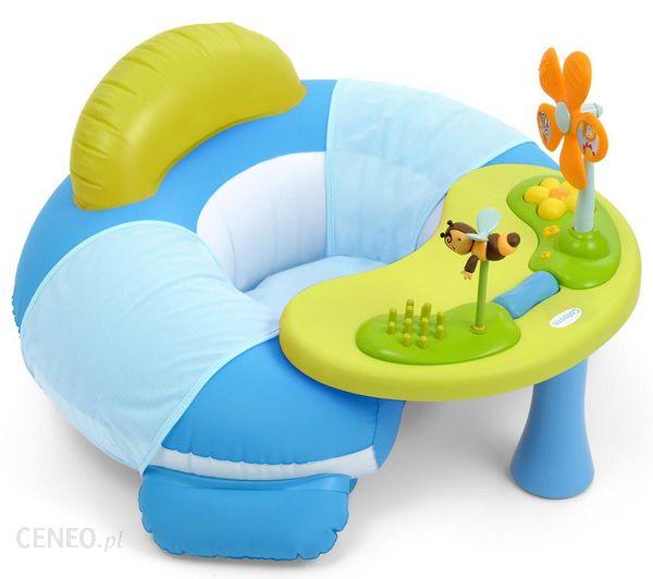cosy seat