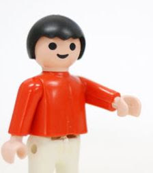 coupe playmobil