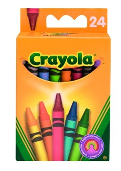 crayola c