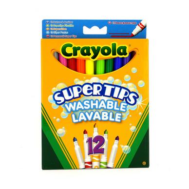 crayola feutre