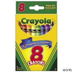 crayola france