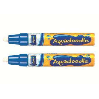 crayon aquadoodle