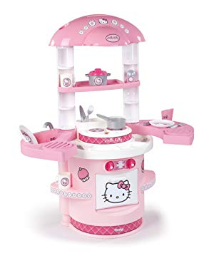 cuisine hello kitty
