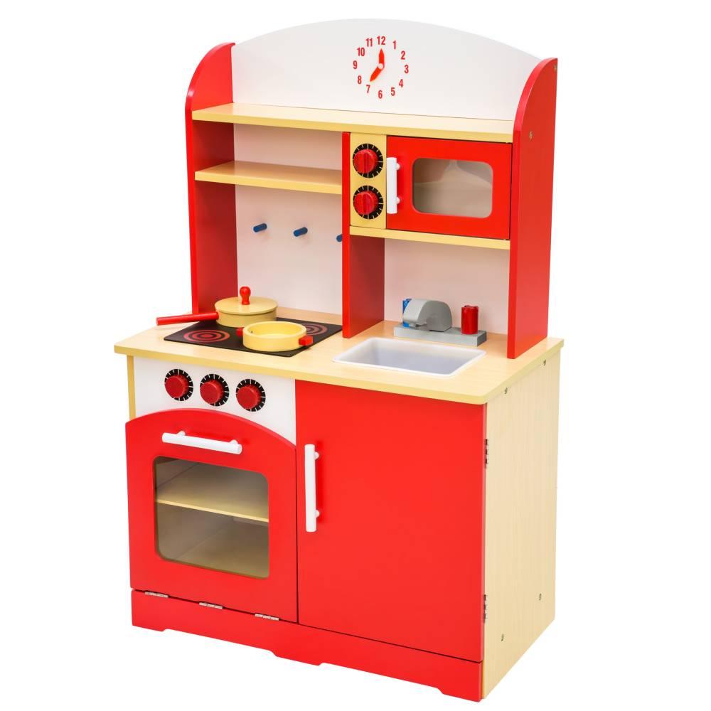 cuisine jouet enfant