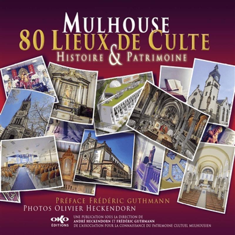 culte de mulhouse
