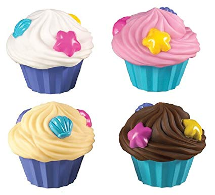 cupcake jouet