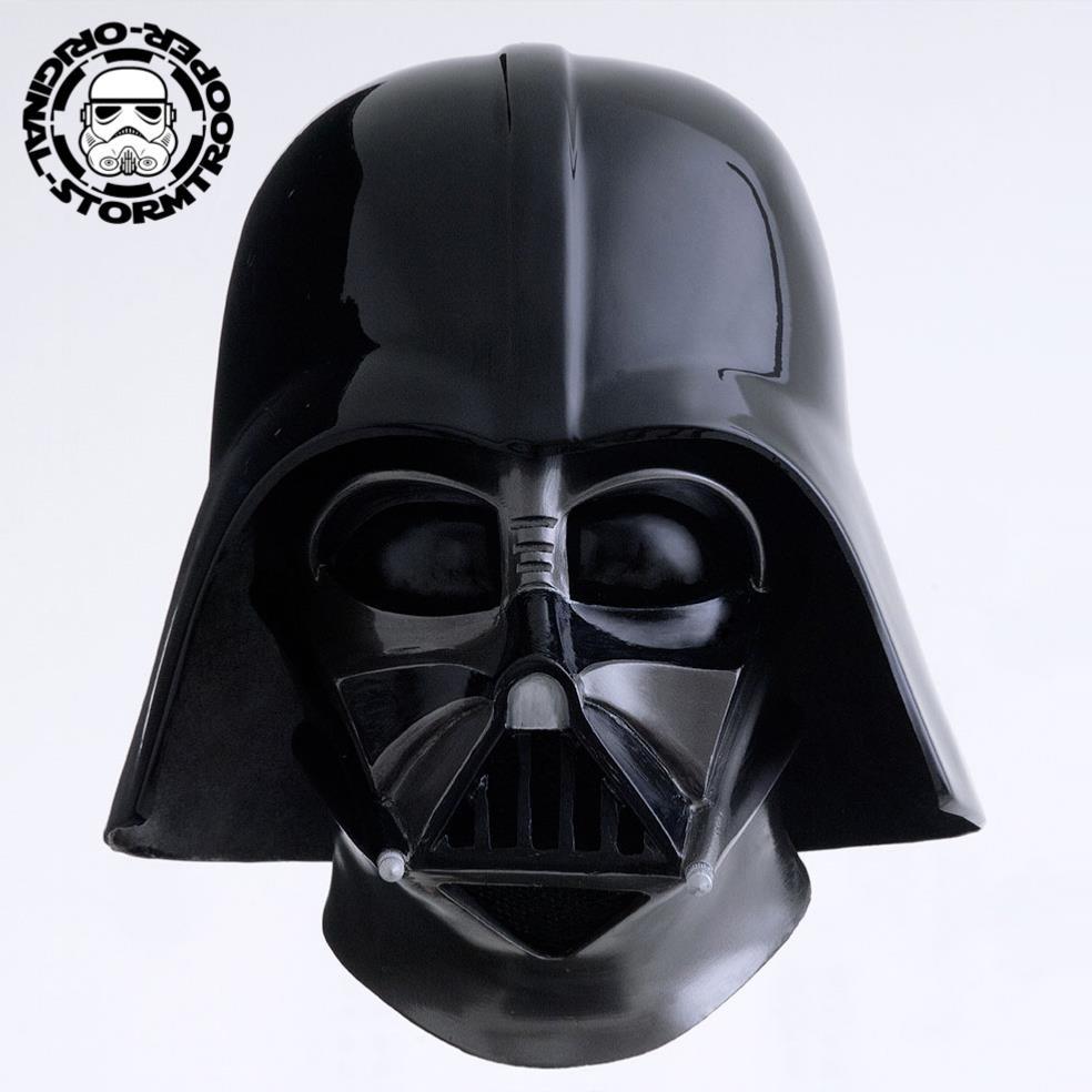 dark vador masque