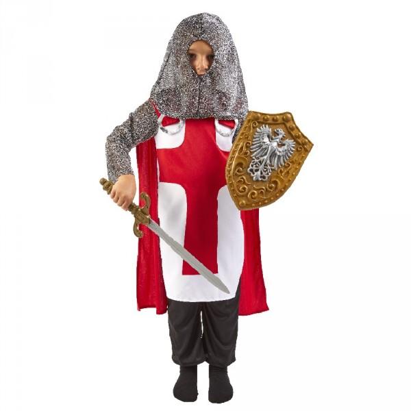 deguisement chevalier gifi