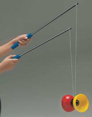 diabolo jeux et jouets