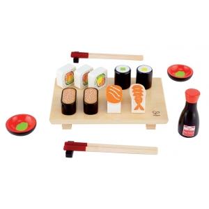 dinette sushi