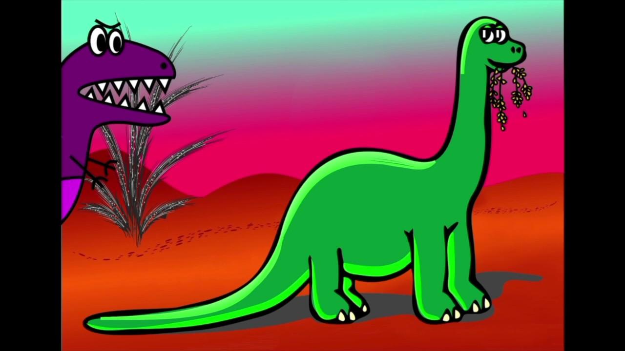 dino le dinosaure