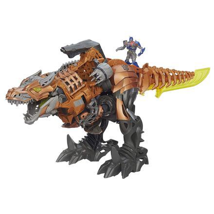 dinosaure transformers