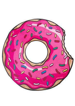 donuts dessin