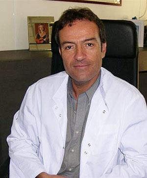 dr beauvais montpellier