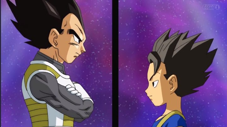 dragon ball super 37