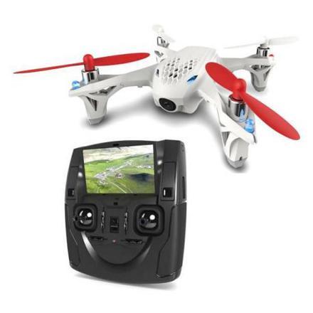 drone pour enfant 10 ans