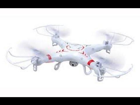 drone t2m spyrit