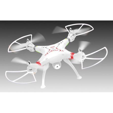drone t2m