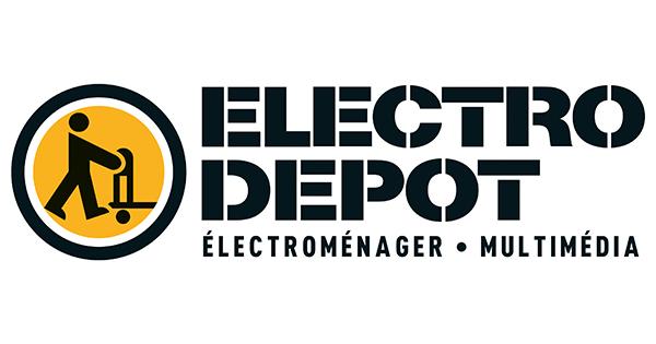 electro depot 89000