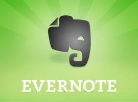 elephant marque
