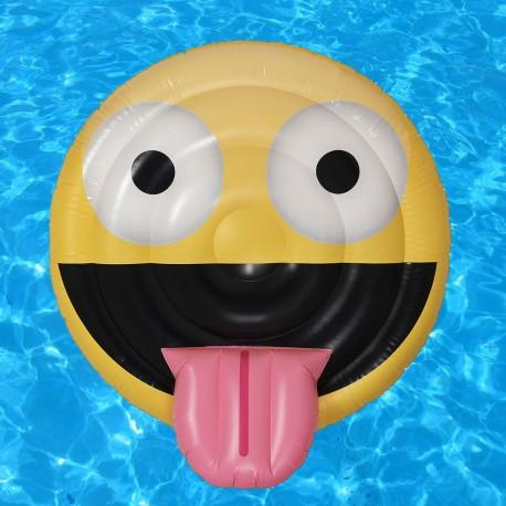 emoticone piscine