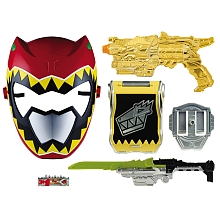 epee power ranger dino charge