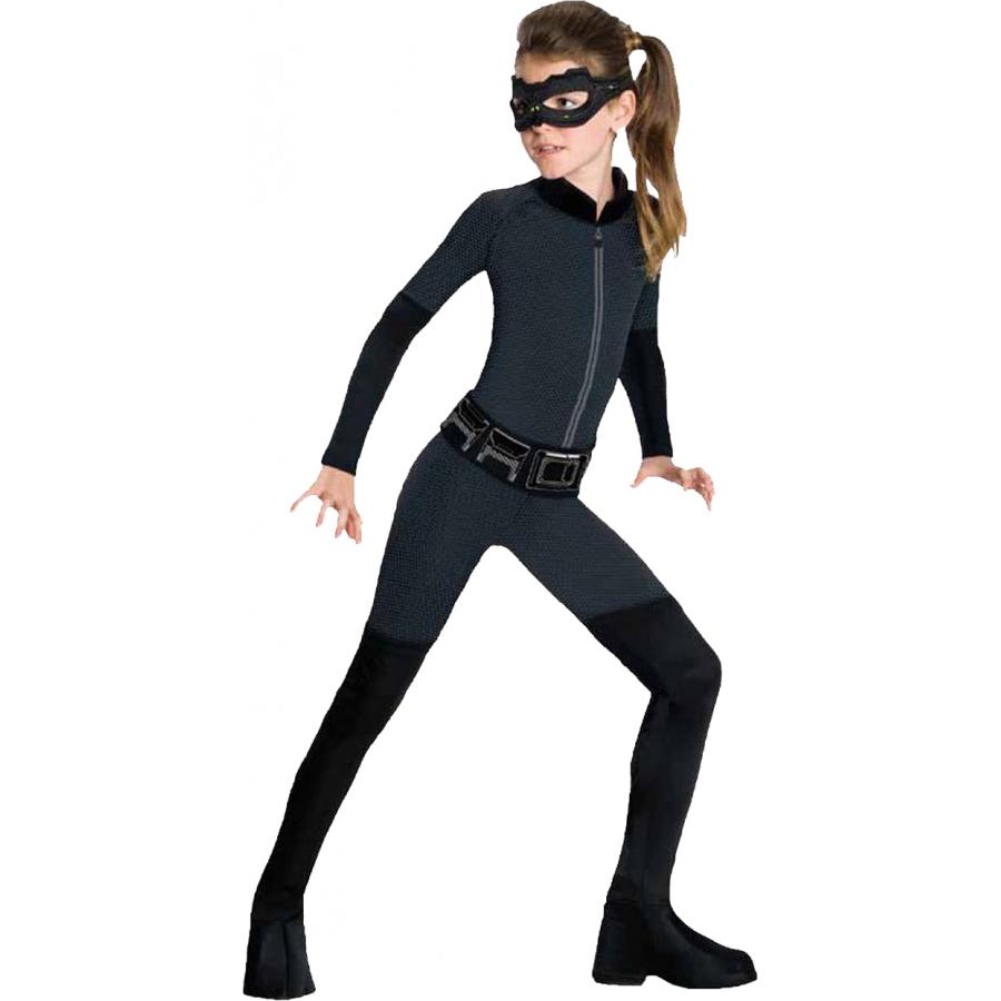 espion enfant