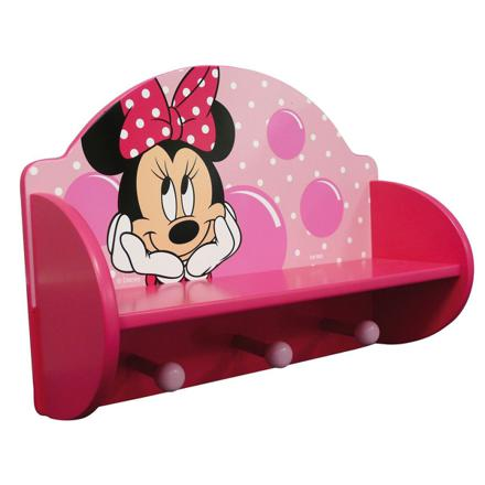 etagere minnie