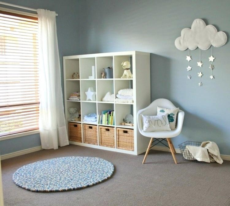 fauteuil adulte pour chambre bébé